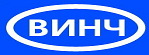 ВИНЧ - Спецодежда