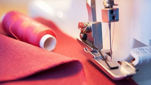 sewing_process_overstitching_0